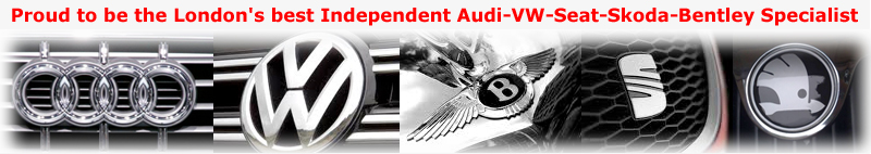 Independent Audi Specialist London - the London's best Audi ...